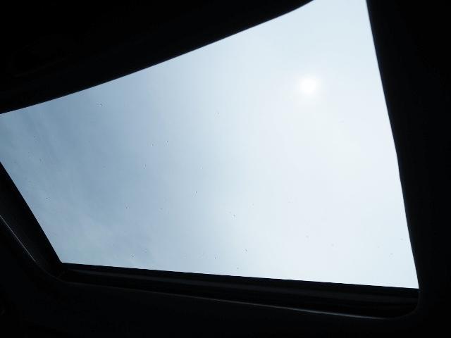 RC350 Fスポーツ 走行1.1万K 1オーナー禁煙 セーフティシステムプラス OP・TRDエアロ&マフラー&ミラーカバー OP・SR OP・三眼LEDライト OP・BSM OP・ソナー OP・キャリパー OP・インパネ(24枚目)
