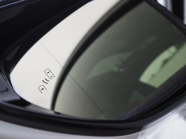 RC350 Fスポーツ 走行1.1万K 1オーナー禁煙 セーフティシステムプラス OP・TRDエアロ&マフラー&ミラーカバー OP・SR OP・三眼LEDライト OP・BSM OP・ソナー OP・キャリパー OP・インパネ(42枚目)
