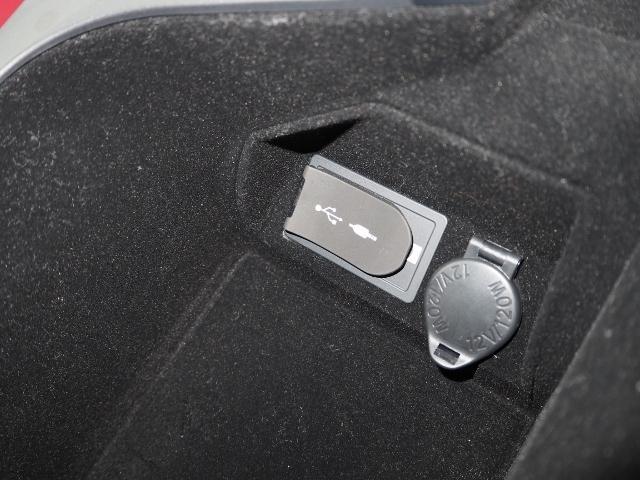 RC350 Fスポーツ 走行1.1万K 1オーナー禁煙 セーフティシステムプラス OP・TRDエアロ&マフラー&ミラーカバー OP・SR OP・三眼LEDライト OP・BSM OP・ソナー OP・キャリパー OP・インパネ(52枚目)