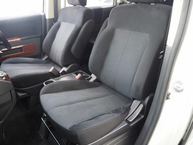 D プレミアム ワンオーナー禁煙車 キャプテンシート7人乗り メーカーナビ マルチアラウンドモニター ロックフォード 両自動 Pバックドア シートヒーター(21枚目)