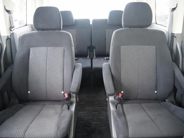 D プレミアム ワンオーナー禁煙車 キャプテンシート7人乗り メーカーナビ マルチアラウンドモニター ロックフォード 両自動 Pバックドア シートヒーター(23枚目)