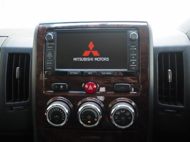 D プレミアム ワンオーナー禁煙車 キャプテンシート7人乗り メーカーナビ マルチアラウンドモニター ロックフォード 両自動 Pバックドア シートヒーター(31枚目)