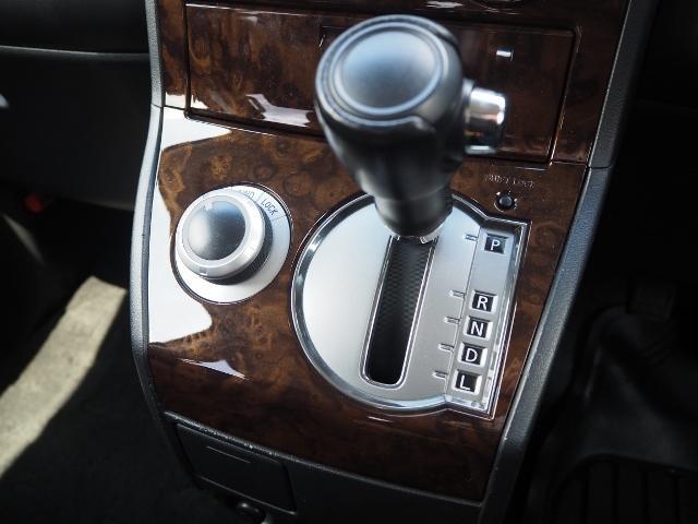 D プレミアム ワンオーナー禁煙車 キャプテンシート7人乗り メーカーナビ マルチアラウンドモニター ロックフォード 両自動 Pバックドア シートヒーター(37枚目)