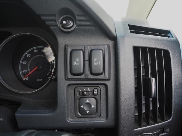 D プレミアム ワンオーナー禁煙車 キャプテンシート7人乗り メーカーナビ マルチアラウンドモニター ロックフォード 両自動 Pバックドア シートヒーター(38枚目)