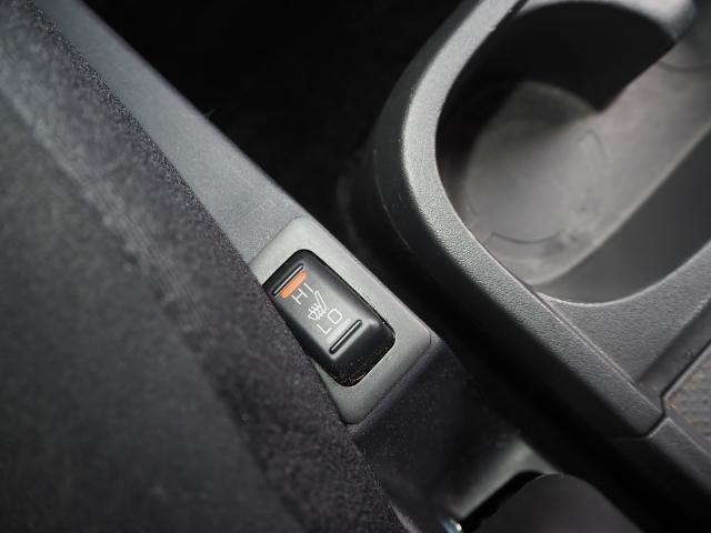 D プレミアム ワンオーナー禁煙車 キャプテンシート7人乗り メーカーナビ マルチアラウンドモニター ロックフォード 両自動 Pバックドア シートヒーター(41枚目)