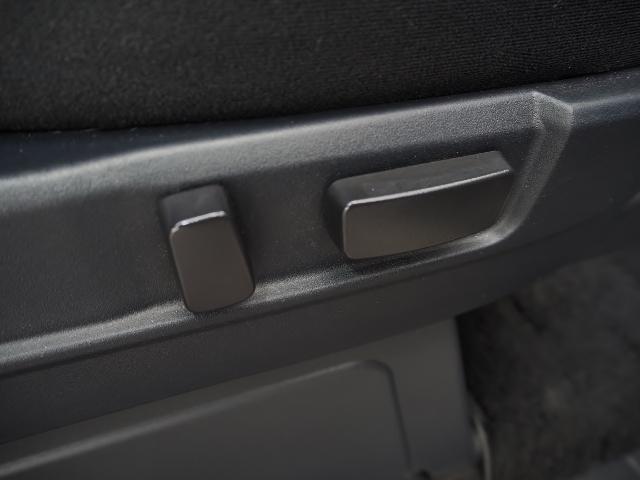 D プレミアム ワンオーナー禁煙車 キャプテンシート7人乗り メーカーナビ マルチアラウンドモニター ロックフォード 両自動 Pバックドア シートヒーター(42枚目)