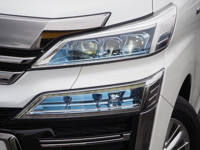 ZR 1オーナー禁煙車 セーフティセンス OP・2SR OP・三眼LED/シーケンシャル OP・BSM OP・JBLサウンド メーカーナビ&リヤエンタメ&パノラミックビュー 両自動 Pバックドア 本革シート(14枚目)
