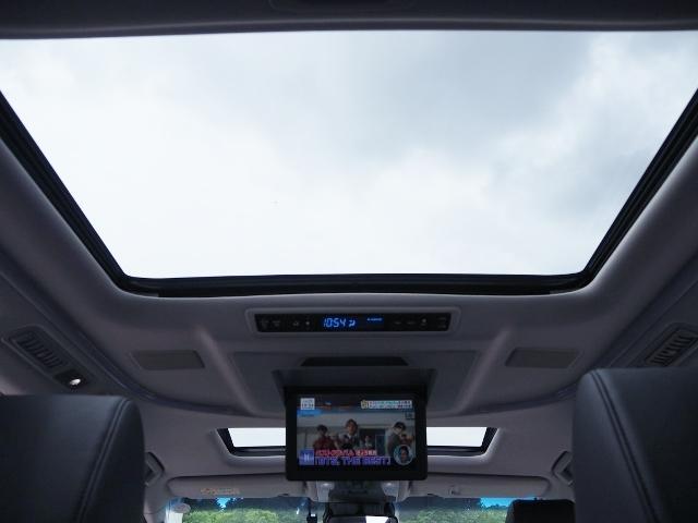 ZR 1オーナー禁煙車 セーフティセンス OP・2SR OP・三眼LED/シーケンシャル OP・BSM OP・JBLサウンド メーカーナビ&リヤエンタメ&パノラミックビュー 両自動 Pバックドア 本革シート(19枚目)