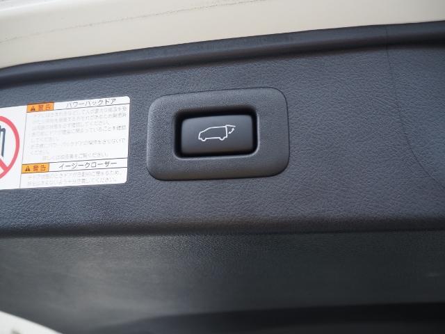 ZR 1オーナー禁煙車 セーフティセンス OP・2SR OP・三眼LED/シーケンシャル OP・BSM OP・JBLサウンド メーカーナビ&リヤエンタメ&パノラミックビュー 両自動 Pバックドア 本革シート(32枚目)