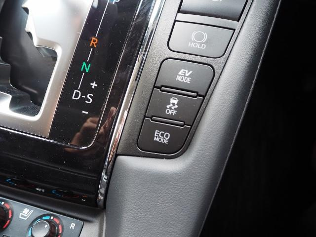 ZR 1オーナー禁煙車 セーフティセンス OP・2SR OP・三眼LED/シーケンシャル OP・BSM OP・JBLサウンド メーカーナビ&リヤエンタメ&パノラミックビュー 両自動 Pバックドア 本革シート(46枚目)