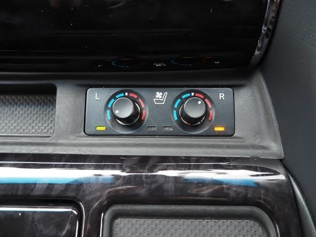 ZR 1オーナー禁煙車 セーフティセンス OP・2SR OP・三眼LED/シーケンシャル OP・BSM OP・JBLサウンド メーカーナビ&リヤエンタメ&パノラミックビュー 両自動 Pバックドア 本革シート(47枚目)