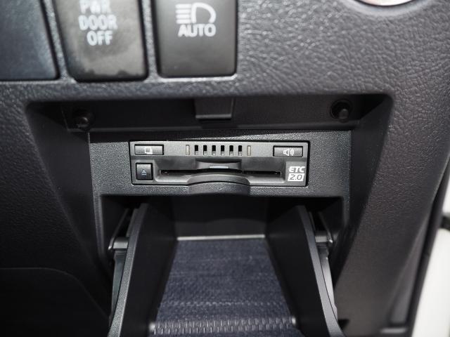 ZR 1オーナー禁煙車 セーフティセンス OP・2SR OP・三眼LED/シーケンシャル OP・BSM OP・JBLサウンド メーカーナビ&リヤエンタメ&パノラミックビュー 両自動 Pバックドア 本革シート(52枚目)