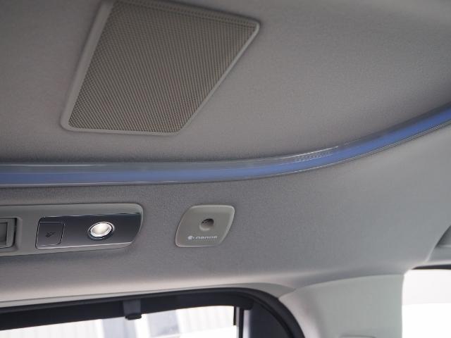 ZR 1オーナー禁煙車 セーフティセンス OP・2SR OP・三眼LED/シーケンシャル OP・BSM OP・JBLサウンド メーカーナビ&リヤエンタメ&パノラミックビュー 両自動 Pバックドア 本革シート(53枚目)