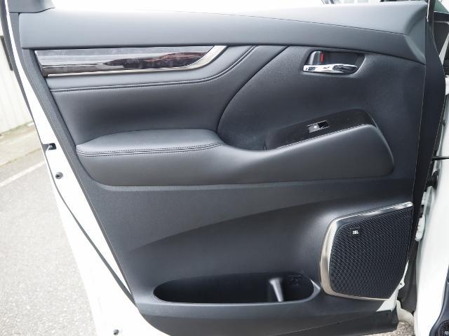ZR 1オーナー禁煙車 セーフティセンス OP・2SR OP・三眼LED/シーケンシャル OP・BSM OP・JBLサウンド メーカーナビ&リヤエンタメ&パノラミックビュー 両自動 Pバックドア 本革シート(56枚目)
