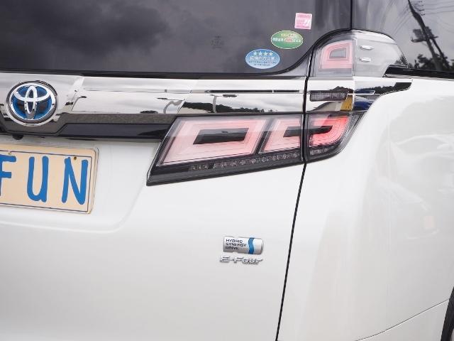 ZR 1オーナー禁煙車 セーフティセンス OP・2SR OP・三眼LED/シーケンシャル OP・BSM OP・JBLサウンド メーカーナビ&リヤエンタメ&パノラミックビュー 両自動 Pバックドア 本革シート(61枚目)