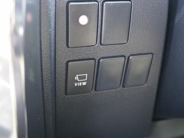 G Fパッケージ 1オーナー禁煙 セーフティセンス OP・2SR OP・三眼LEDライト/シーケンシャル OP・JBL メーカーナビ&Rエンタメ&全周囲&Dインナーミラー 両自動 Pバックドア 本革 純E/Gスターター(46枚目)