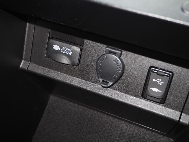 G Fパッケージ 1オーナー禁煙 セーフティセンス OP・2SR OP・三眼LEDライト/シーケンシャル OP・JBL メーカーナビ&Rエンタメ&全周囲&Dインナーミラー 両自動 Pバックドア 本革 純E/Gスターター(53枚目)