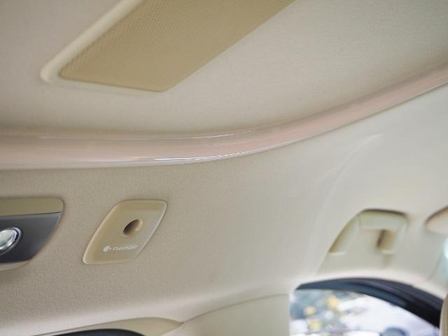 G Fパッケージ 1オーナー禁煙 セーフティセンス OP・2SR OP・三眼LEDライト/シーケンシャル OP・JBL メーカーナビ&Rエンタメ&全周囲&Dインナーミラー 両自動 Pバックドア 本革 純E/Gスターター(65枚目)