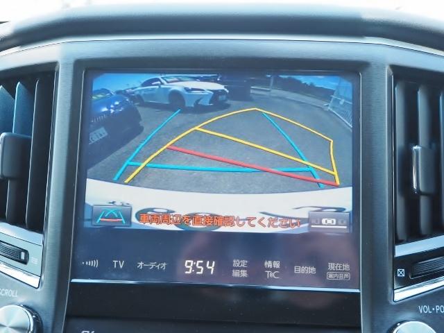 Fバージョン ワンオーナー 禁煙車 セーフティセンス BSM 黒革シート TコネクトSDナビ バックカメラ LEDヘッドランプ OP・18インチAW(33枚目)
