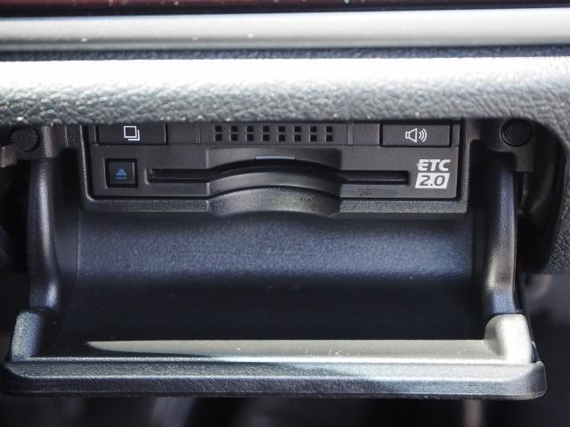 Fバージョン ワンオーナー 禁煙車 セーフティセンス BSM 黒革シート TコネクトSDナビ バックカメラ LEDヘッドランプ OP・18インチAW(44枚目)