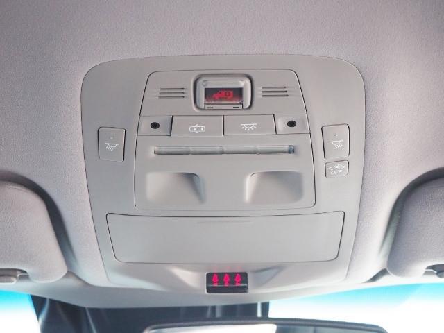 Fバージョン ワンオーナー 禁煙車 セーフティセンス BSM 黒革シート TコネクトSDナビ バックカメラ LEDヘッドランプ OP・18インチAW(47枚目)