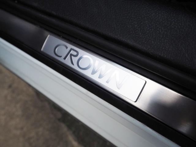 Fバージョン ワンオーナー 禁煙車 セーフティセンス BSM 黒革シート TコネクトSDナビ バックカメラ LEDヘッドランプ OP・18インチAW(58枚目)