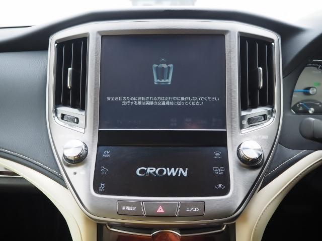 ベースグレード メーカーオプション18インチAW BSM ソナー メーカーSDナビ バックカメラ フラクセンファブリックシート/シートヒーター LEDヘッドランプ(25枚目)