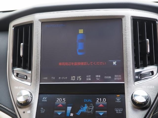 ベースグレード メーカーオプション18インチAW BSM ソナー メーカーSDナビ バックカメラ フラクセンファブリックシート/シートヒーター LEDヘッドランプ(27枚目)