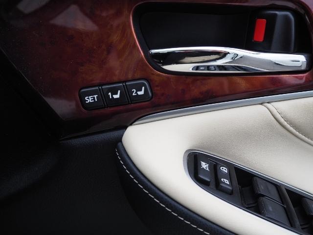ベースグレード メーカーオプション18インチAW BSM ソナー メーカーSDナビ バックカメラ フラクセンファブリックシート/シートヒーター LEDヘッドランプ(37枚目)