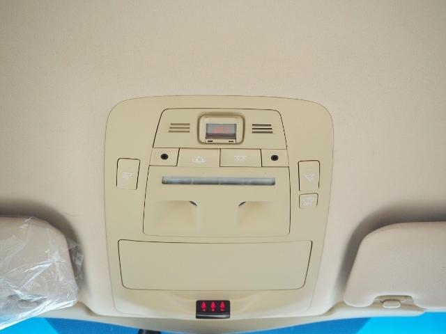 ベースグレード メーカーオプション18インチAW BSM ソナー メーカーSDナビ バックカメラ フラクセンファブリックシート/シートヒーター LEDヘッドランプ(39枚目)