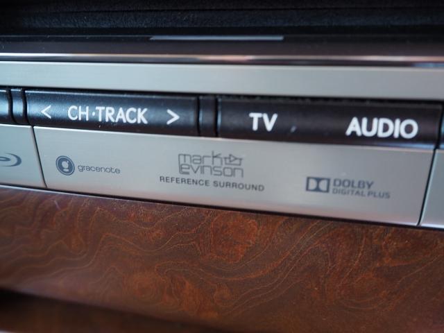 LS600hL エグゼクティブパッケージ 最終型ワイドナビゲーション法人ワンオーナー車 禁煙 OP・革張りインパネ マクレビ リヤエンタメ ワイドSDナビ Bカメラ 前後プリクラ Rクルーズ LKA BSM 黒革 Pトランク(40枚目)