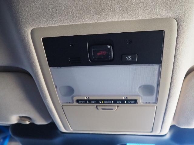 LS600hL エグゼクティブパッケージ 最終型ワイドナビゲーション法人ワンオーナー車 禁煙 OP・革張りインパネ マクレビ リヤエンタメ ワイドSDナビ Bカメラ 前後プリクラ Rクルーズ LKA BSM 黒革 Pトランク(54枚目)