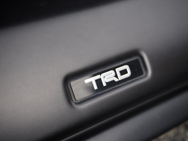 ZR Gエディション ワンオーナー禁煙車 セーフティセンス OP・2SR OP・三眼LED/シーケンシャル OP・JBLリヤエンタメ&全周囲&Dインナーミラー OP・TRDエアロパーツセット OP・TRD19AW 黒革(10枚目)