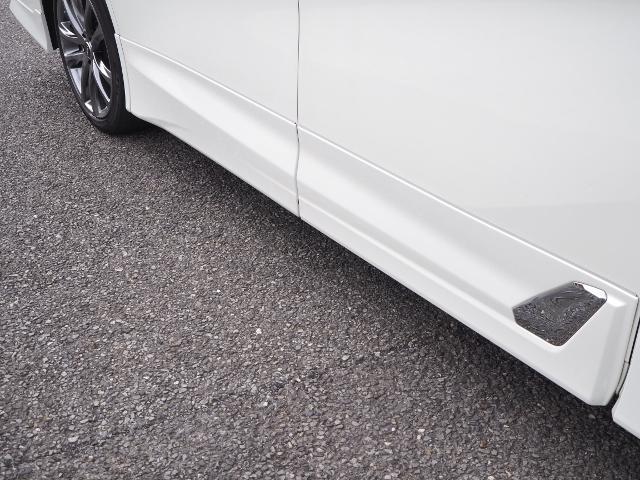 ZR Gエディション ワンオーナー禁煙車 セーフティセンス OP・2SR OP・三眼LED/シーケンシャル OP・JBLリヤエンタメ&全周囲&Dインナーミラー OP・TRDエアロパーツセット OP・TRD19AW 黒革(13枚目)