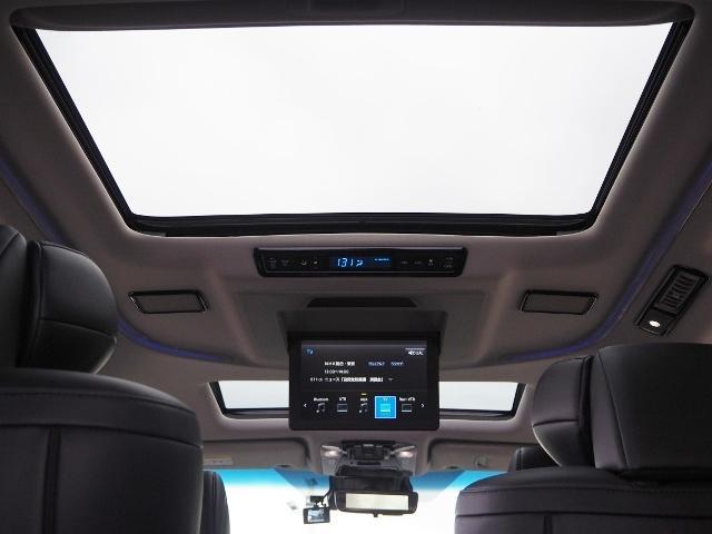 ZR Gエディション ワンオーナー禁煙車 セーフティセンス OP・2SR OP・三眼LED/シーケンシャル OP・JBLリヤエンタメ&全周囲&Dインナーミラー OP・TRDエアロパーツセット OP・TRD19AW 黒革(23枚目)