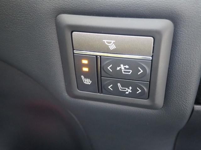 ZR Gエディション ワンオーナー禁煙車 セーフティセンス OP・2SR OP・三眼LED/シーケンシャル OP・JBLリヤエンタメ&全周囲&Dインナーミラー OP・TRDエアロパーツセット OP・TRD19AW 黒革(30枚目)