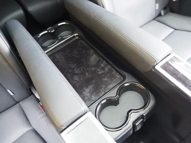 ZR Gエディション ワンオーナー禁煙車 セーフティセンス OP・2SR OP・三眼LED/シーケンシャル OP・JBLリヤエンタメ&全周囲&Dインナーミラー OP・TRDエアロパーツセット OP・TRD19AW 黒革(34枚目)