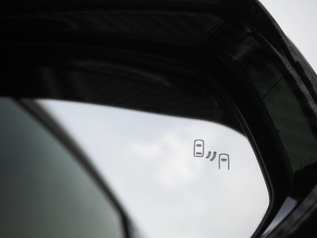 ZR Gエディション ワンオーナー禁煙車 セーフティセンス OP・2SR OP・三眼LED/シーケンシャル OP・JBLリヤエンタメ&全周囲&Dインナーミラー OP・TRDエアロパーツセット OP・TRD19AW 黒革(50枚目)