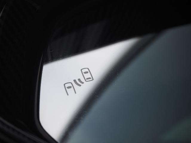 ZR Gエディション ワンオーナー禁煙車 セーフティセンス OP・2SR OP・三眼LED/シーケンシャル OP・JBLリヤエンタメ&全周囲&Dインナーミラー OP・TRDエアロパーツセット OP・TRD19AW 黒革(51枚目)