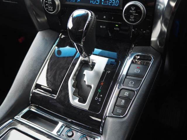 ZR Gエディション ワンオーナー禁煙車 セーフティセンス OP・2SR OP・三眼LED/シーケンシャル OP・JBLリヤエンタメ&全周囲&Dインナーミラー OP・TRDエアロパーツセット OP・TRD19AW 黒革(54枚目)
