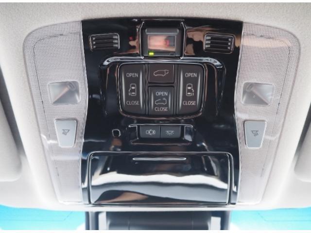 ZR Gエディション ワンオーナー禁煙車 セーフティセンス OP・2SR OP・三眼LED/シーケンシャル OP・JBLリヤエンタメ&全周囲&Dインナーミラー OP・TRDエアロパーツセット OP・TRD19AW 黒革(57枚目)
