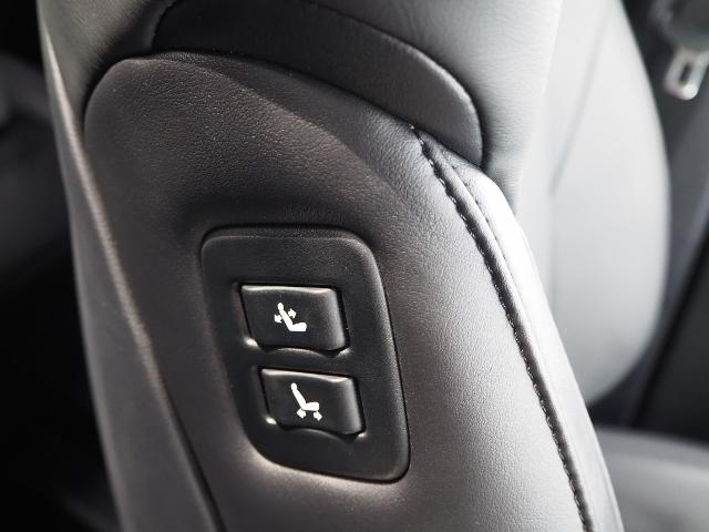 ZR Gエディション ワンオーナー禁煙車 セーフティセンス OP・2SR OP・三眼LED/シーケンシャル OP・JBLリヤエンタメ&全周囲&Dインナーミラー OP・TRDエアロパーツセット OP・TRD19AW 黒革(60枚目)