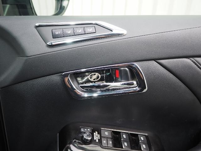 ZR Gエディション ワンオーナー禁煙車 セーフティセンス OP・2SR OP・三眼LED/シーケンシャル OP・JBLリヤエンタメ&全周囲&Dインナーミラー OP・TRDエアロパーツセット OP・TRD19AW 黒革(61枚目)