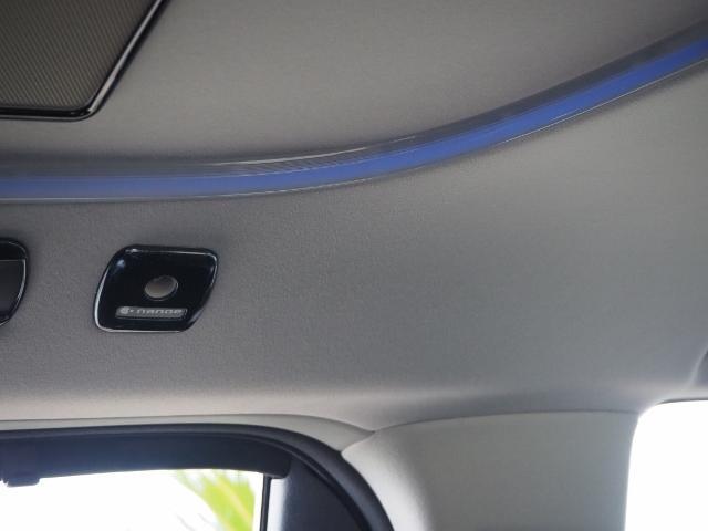 ZR Gエディション ワンオーナー禁煙車 セーフティセンス OP・2SR OP・三眼LED/シーケンシャル OP・JBLリヤエンタメ&全周囲&Dインナーミラー OP・TRDエアロパーツセット OP・TRD19AW 黒革(63枚目)