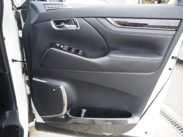 ZR Gエディション ワンオーナー禁煙車 セーフティセンス OP・2SR OP・三眼LED/シーケンシャル OP・JBLリヤエンタメ&全周囲&Dインナーミラー OP・TRDエアロパーツセット OP・TRD19AW 黒革(66枚目)