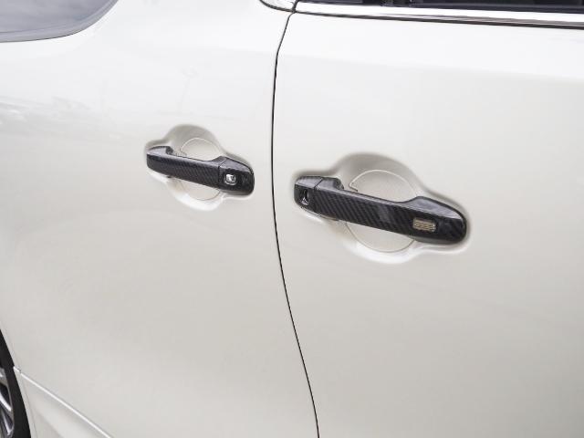 ZR Gエディション ワンオーナー禁煙車 セーフティセンス OP・2SR OP・三眼LED/シーケンシャル OP・JBLリヤエンタメ&全周囲&Dインナーミラー OP・TRDエアロパーツセット OP・TRD19AW 黒革(71枚目)