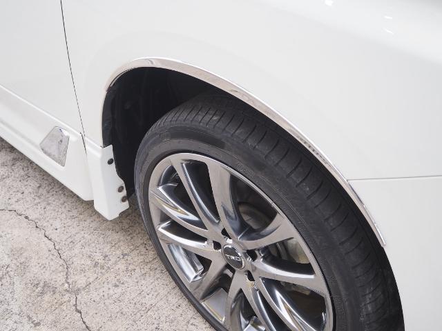 ZR Gエディション ワンオーナー禁煙車 セーフティセンス OP・2SR OP・三眼LED/シーケンシャル OP・JBLリヤエンタメ&全周囲&Dインナーミラー OP・TRDエアロパーツセット OP・TRD19AW 黒革(72枚目)