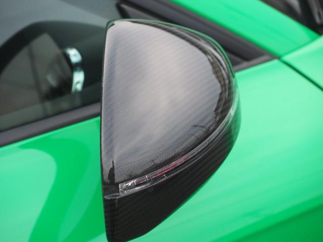 「アウディ」「アウディ TT RSクーペ」「クーペ」「栃木県」の中古車5