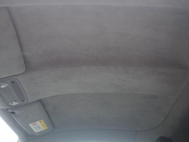 「アウディ」「アウディ TT RSクーペ」「クーペ」「栃木県」の中古車9