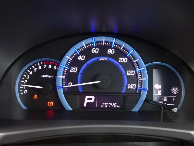 スズキ ワゴンRスティングレー X 衝突軽減ブレーキ T-Value